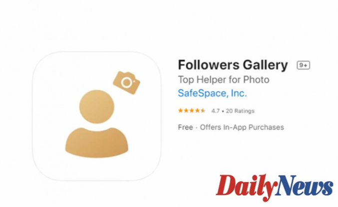 Followers Gallery Review: Is This The Best App For Online Business?