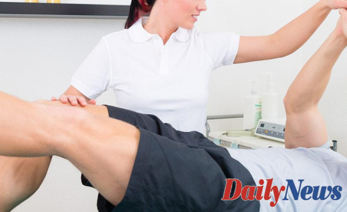 How To Choose Physiotherapist: Things To Consider?