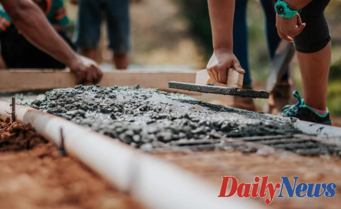 How to Shop for Quality Construction Materials