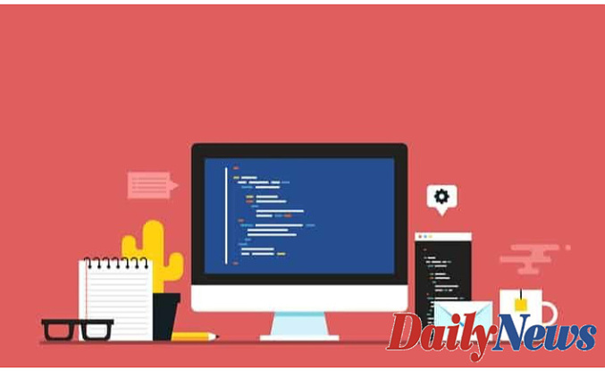 PHP Object Oriented Programming Fundamentals (OOP)
