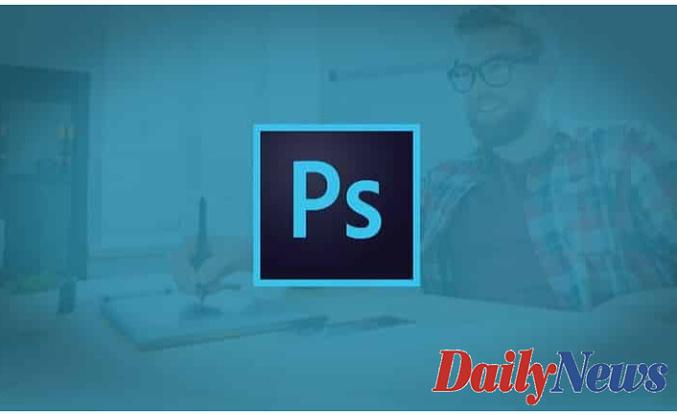 Photoshop CC 2019 MasterClass