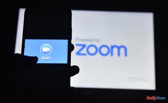 3 Reasons Why Zoom Isn't Threatened From Apple's Facetime Tweaks