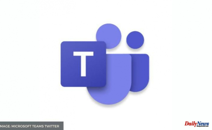 Microsoft Teams update will make your next presentation less of a snoozefest
