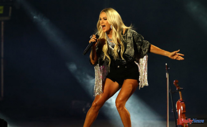 CMA Summer Jam on TV: What to Watch, Song List and More
