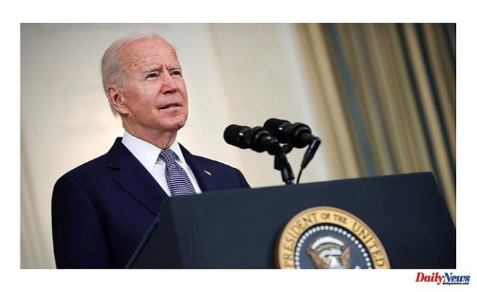 Statement of President Joe Biden about Rosh Hashanah