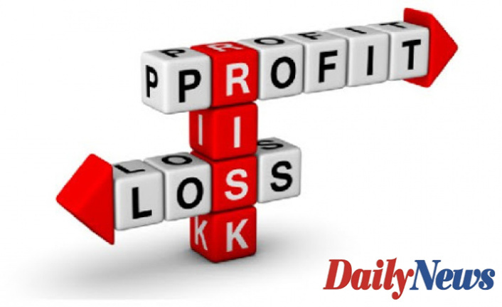 When Can I Sue for Investment Losses?
