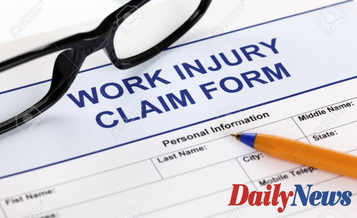 Why You Shouldn't Wait Too Long to File Your Injury Claim?