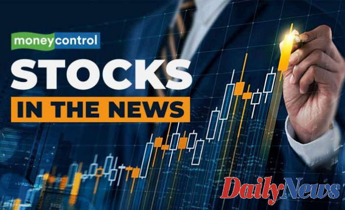 How News and Events Affect the Stock Market and the National Economy